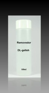 Removedor DL Gelish