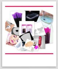 Accesorios y productos esenciales
