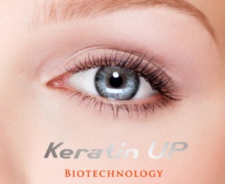 KITS LIFTING LAMINACION KERATIN UP BIOTECNOLOGIA