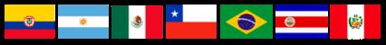 banderas-america