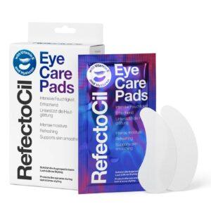 Pads(parche) para ojos refectocil 10 sobres (ACC-105)