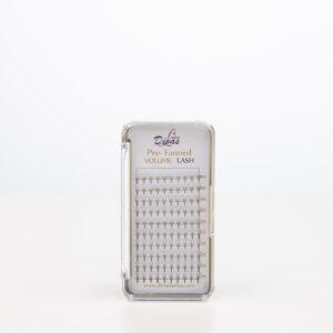 Pack 5u 5D-005-MIX(9-13) C Abanicos Preparados